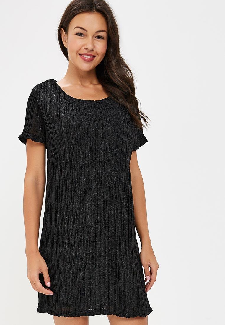 Вечернее / коктейльное платье Yumi YM569: изображение 1