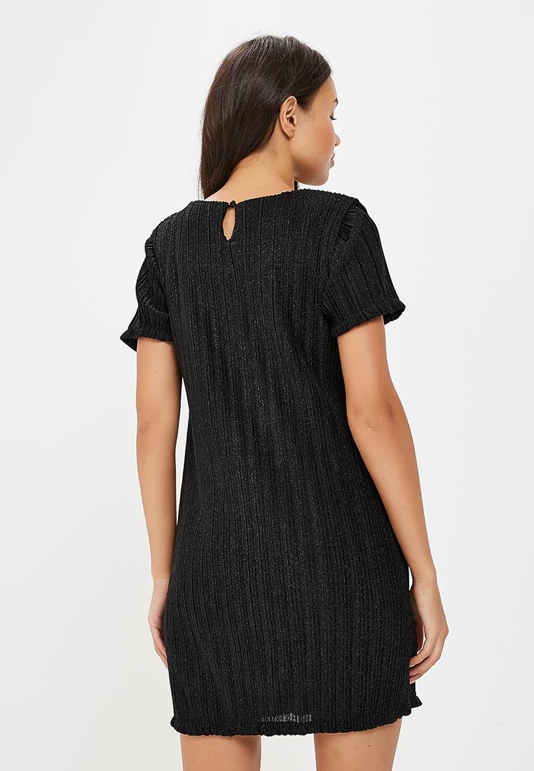 Вечернее / коктейльное платье Yumi YM569: изображение 3
