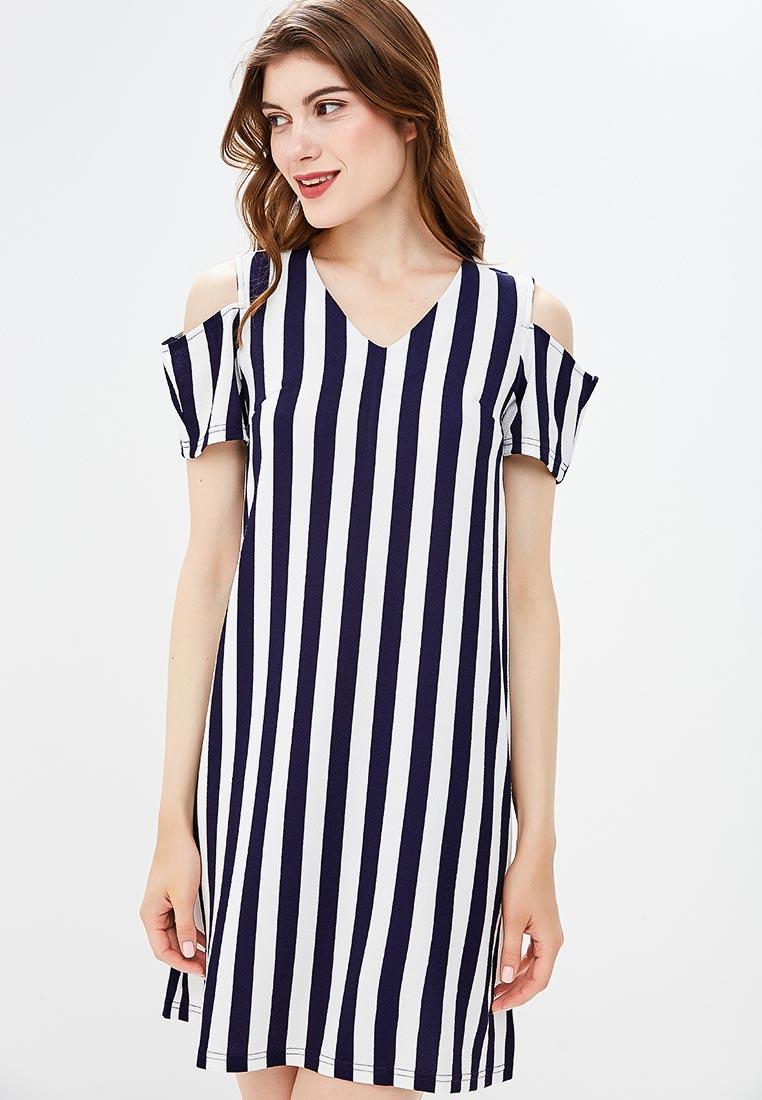 Платье Yumi YM956