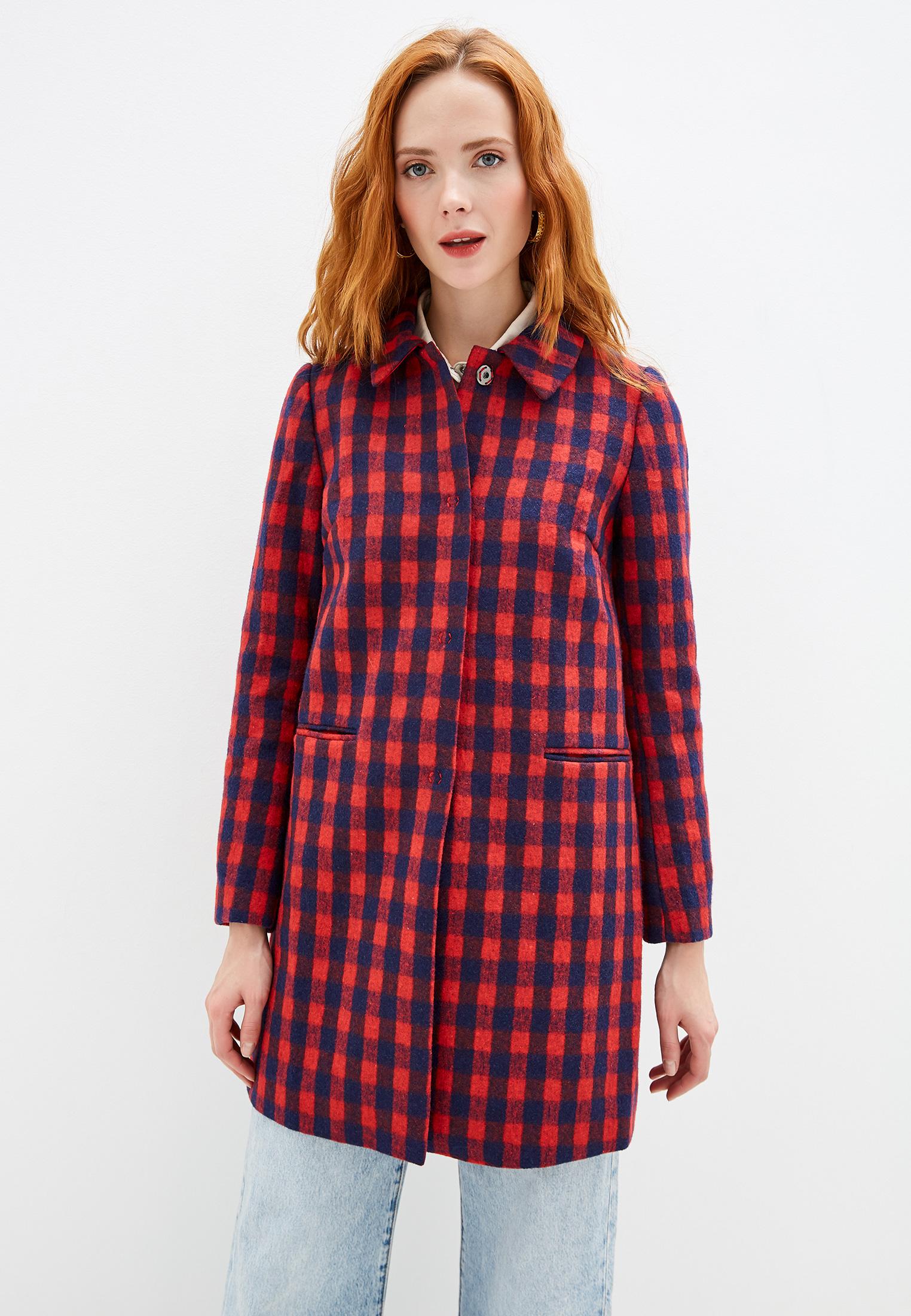 Женские пальто Yumi YM1026