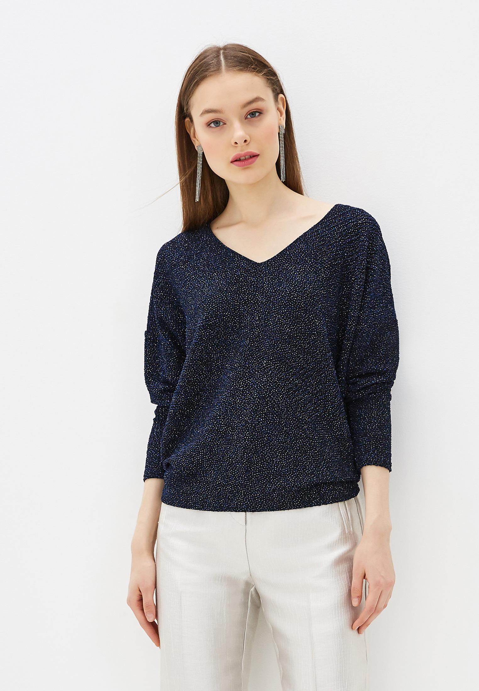 Пуловер Yumi YM1480