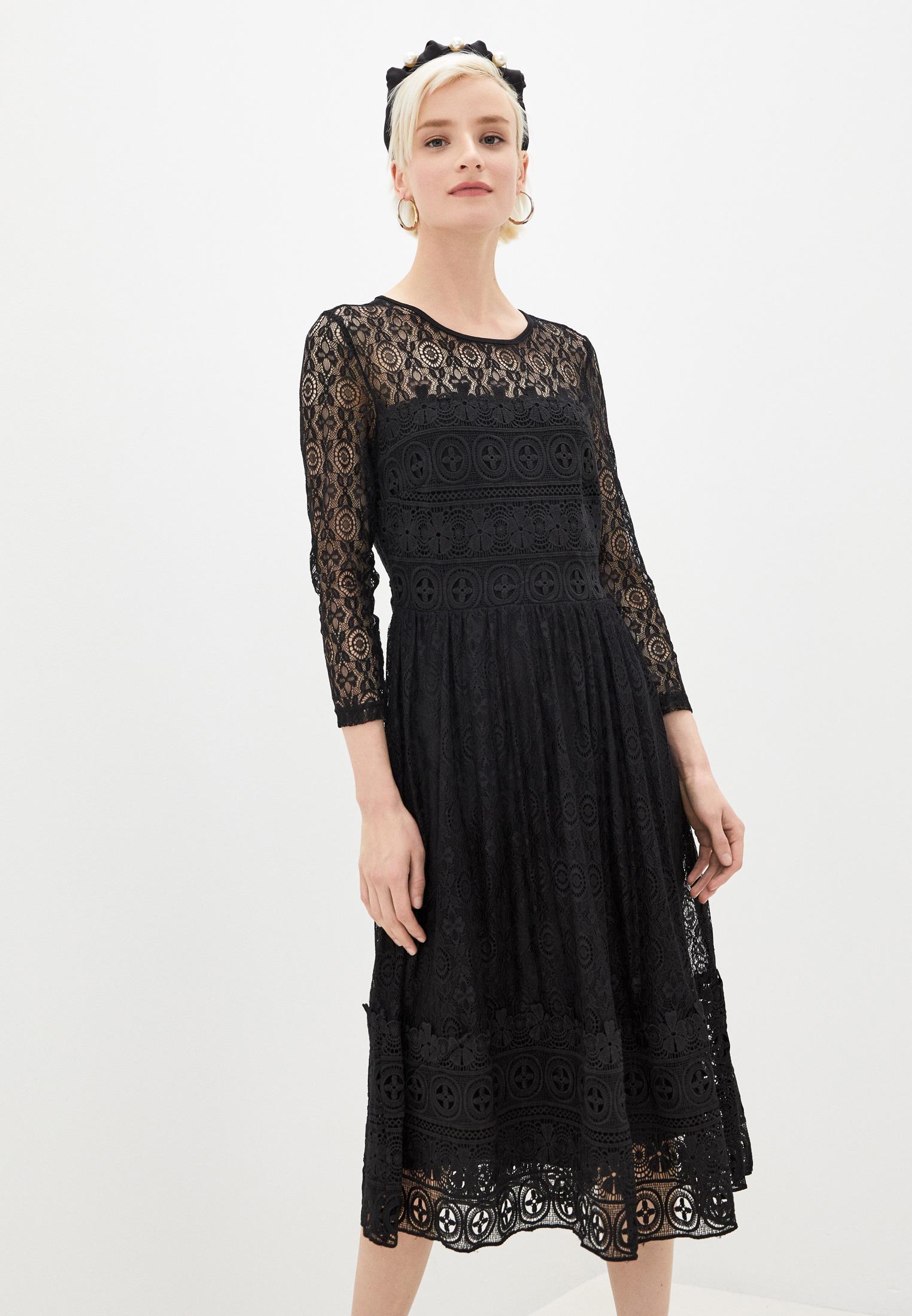 Вечернее / коктейльное платье Yumi YM2238
