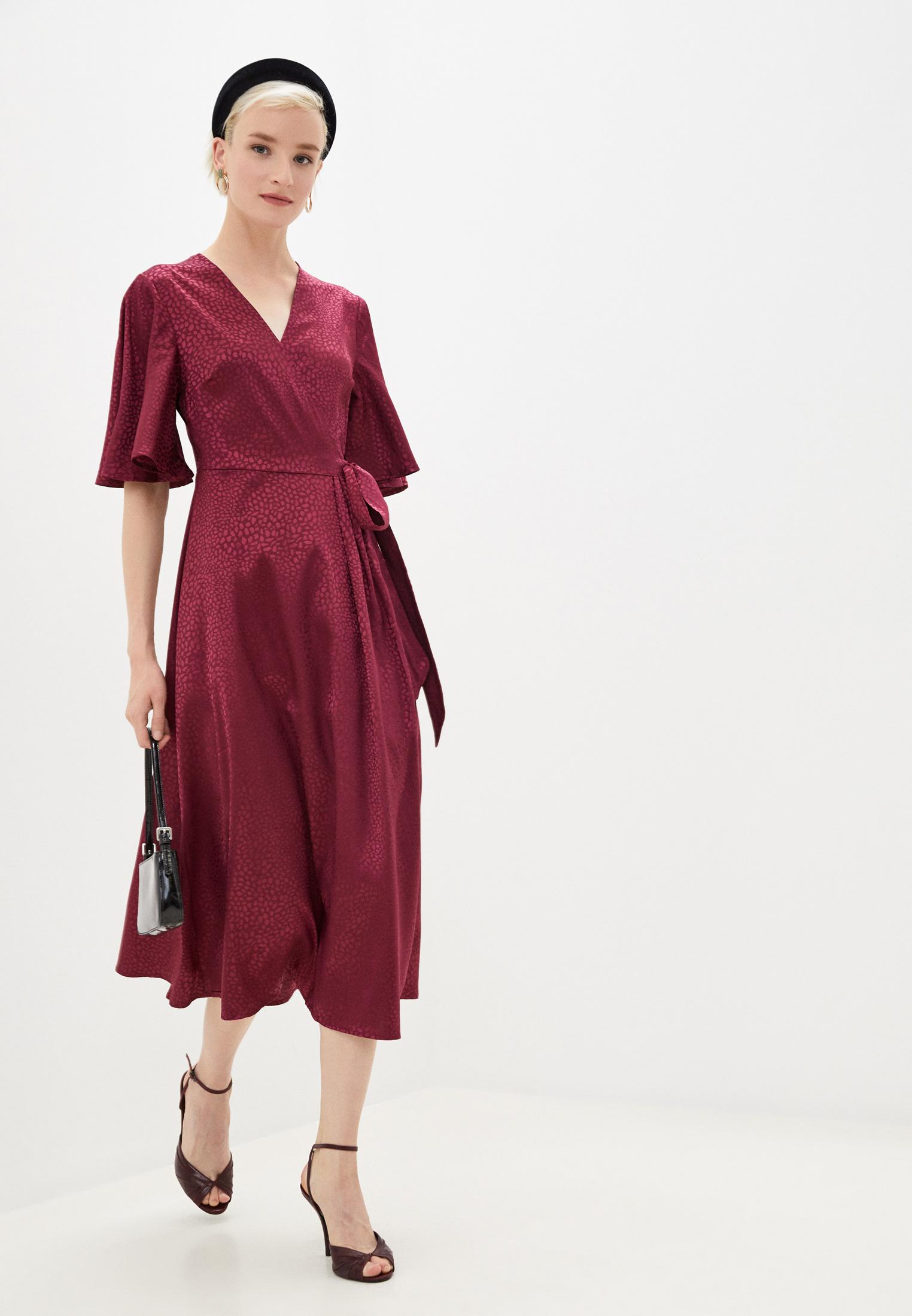 Платье Yumi YM2461