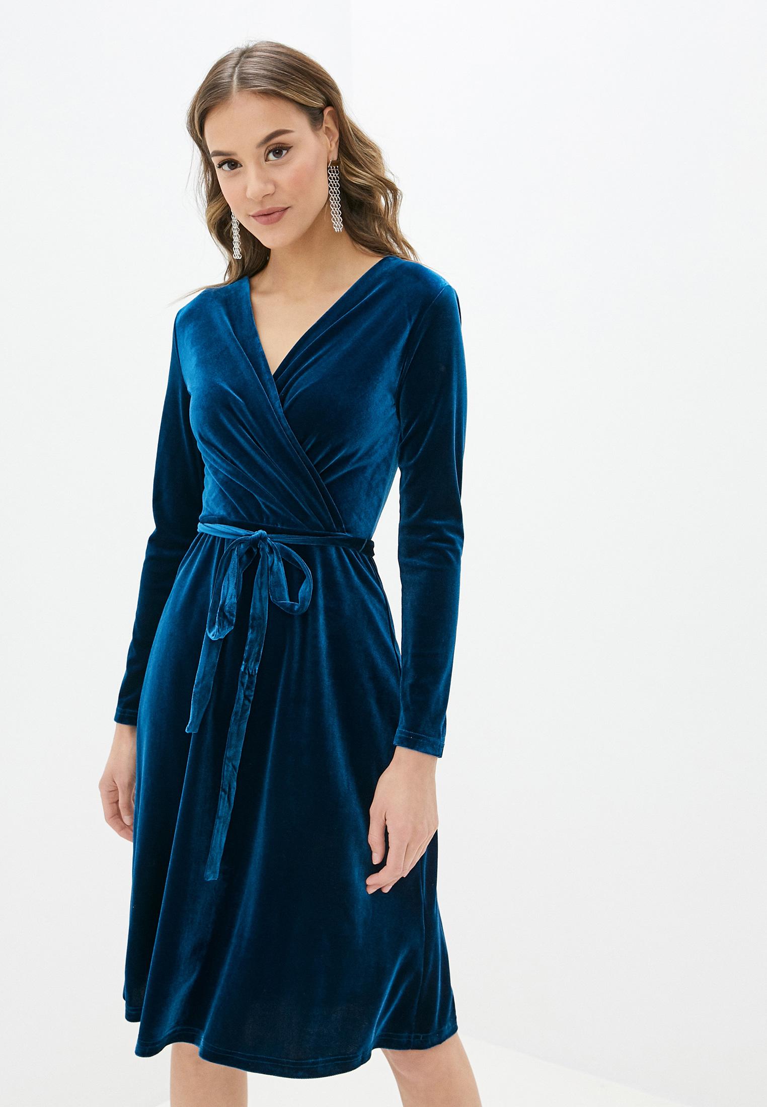 Платье Yumi YM2507