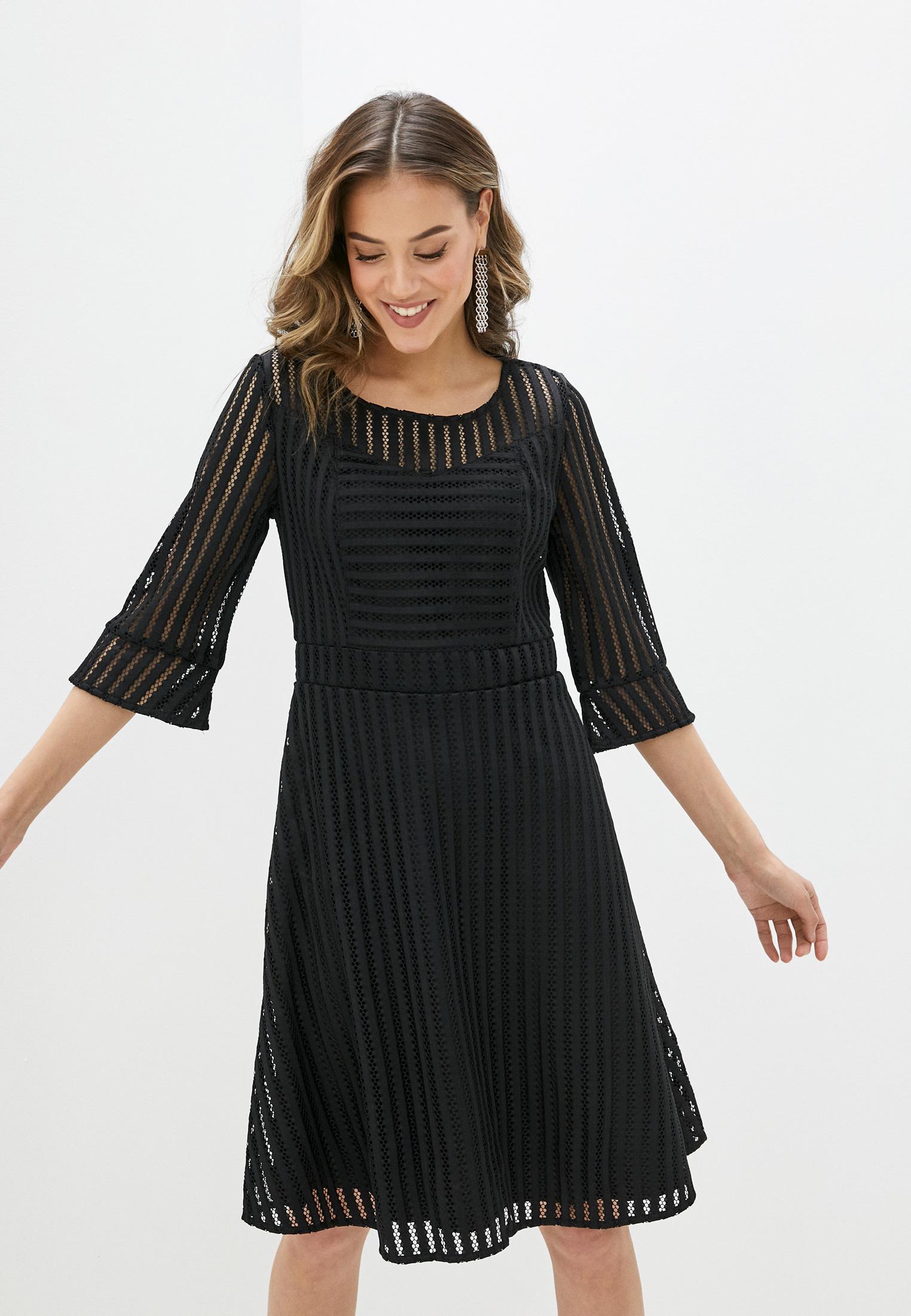 Вечернее / коктейльное платье Yumi YM2279
