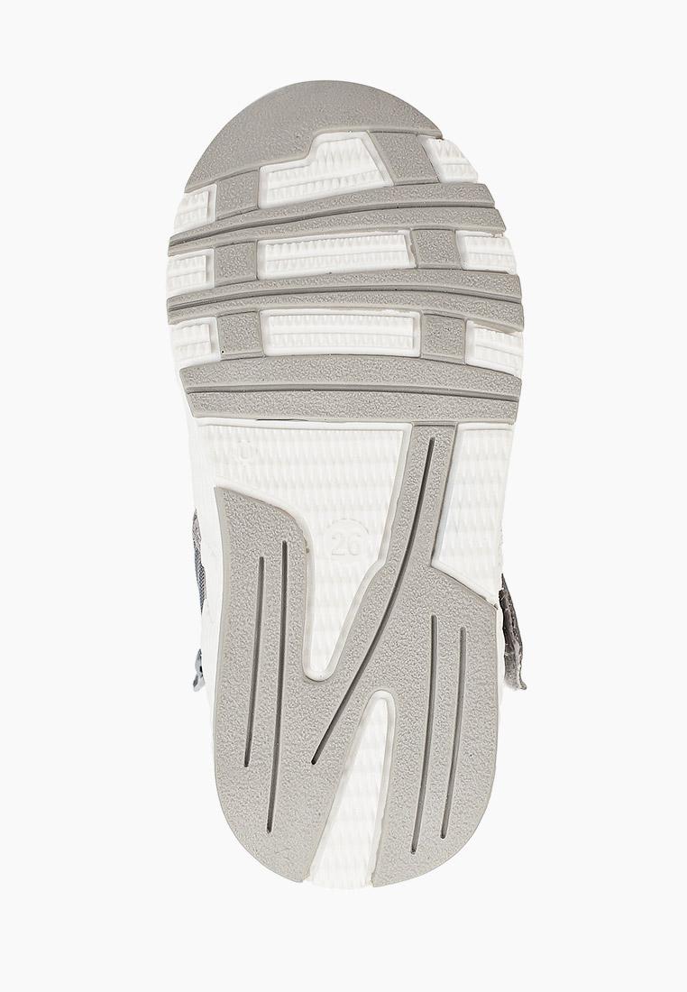 Кроссовки для мальчиков Юничел 2C6832: изображение 5