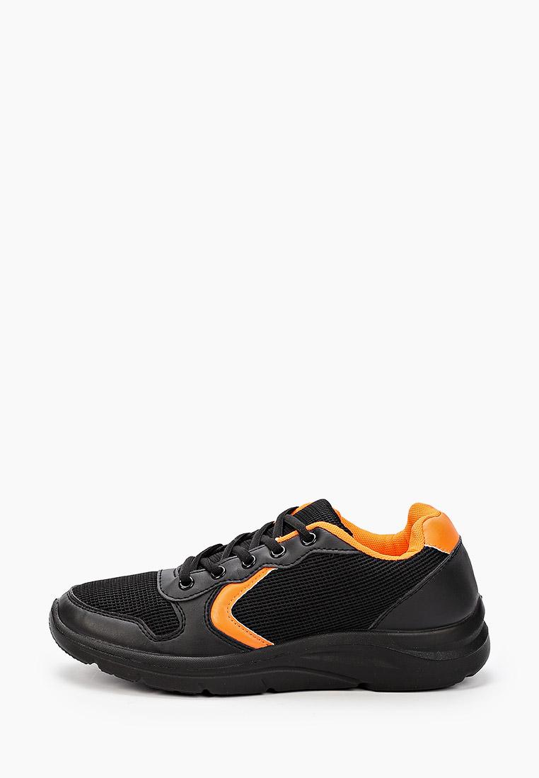 Кроссовки для мальчиков Юничел 6A7141