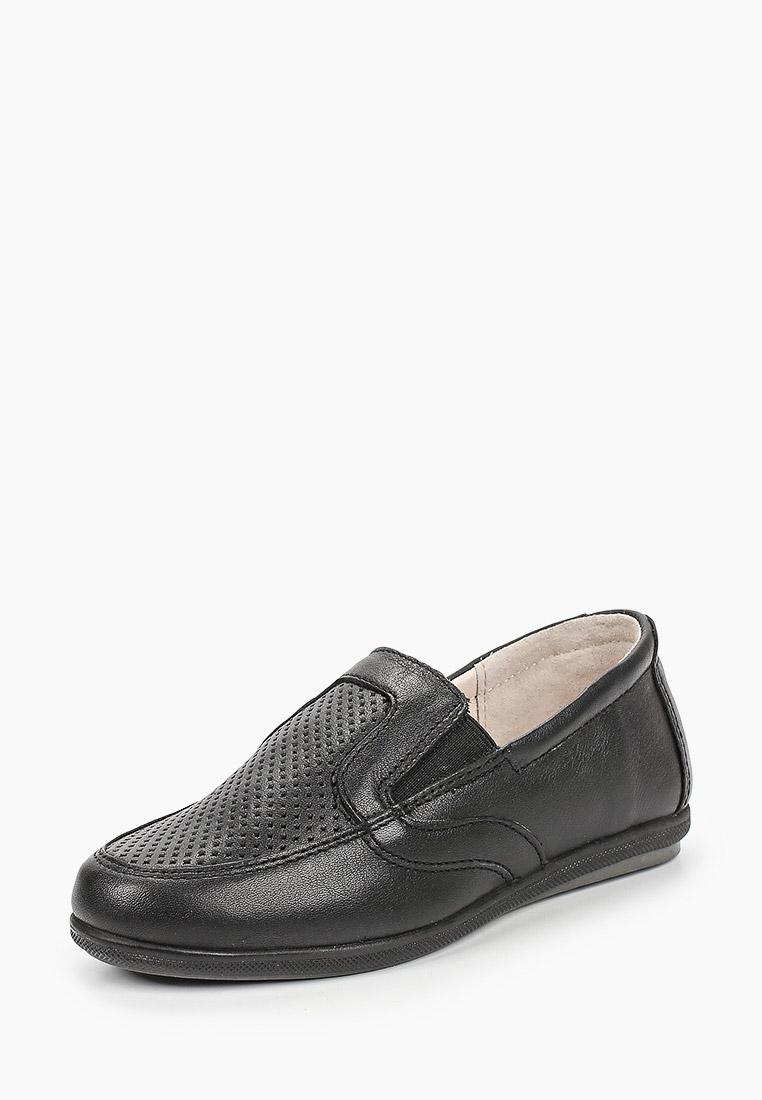 Туфли Юничел 3T2491: изображение 2