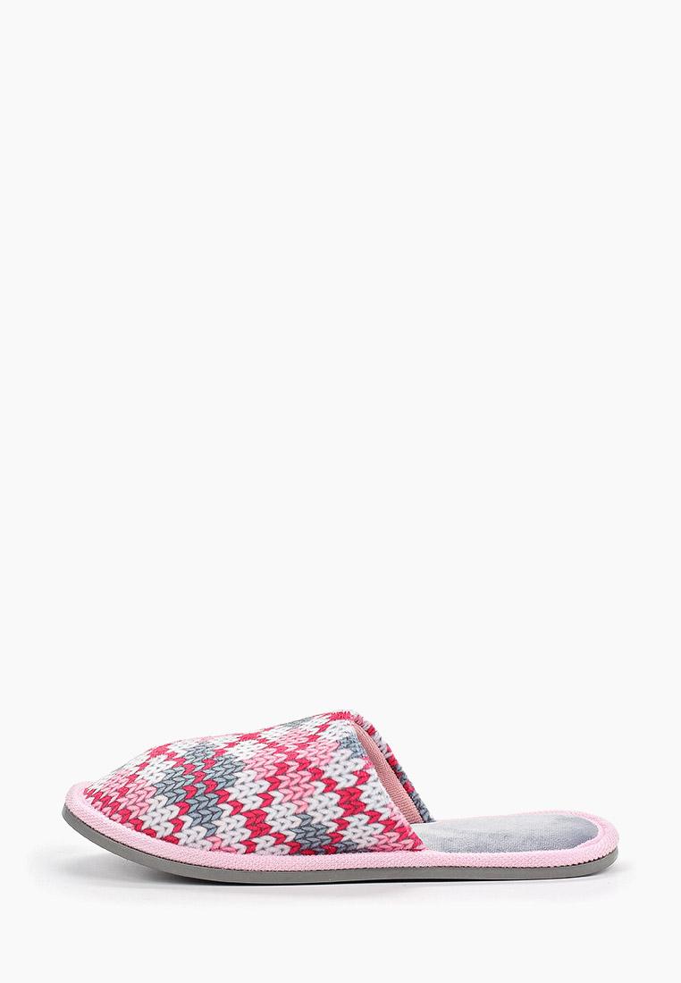 Женская домашняя обувь Юничел 5K2612
