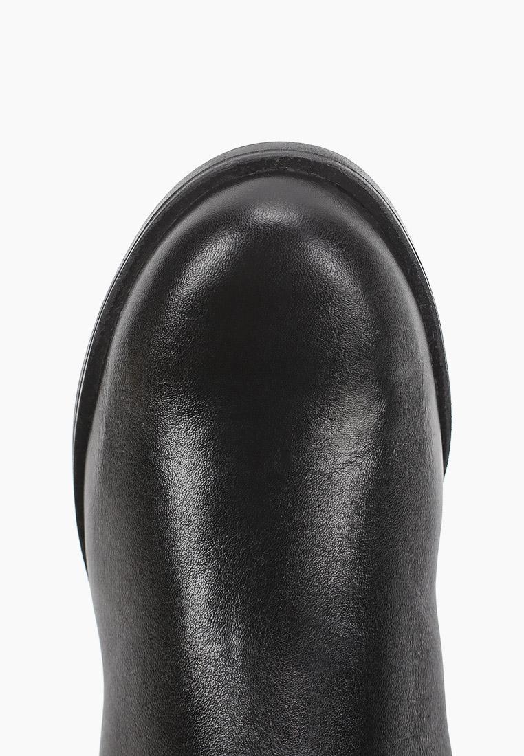 Женские сапоги Юничел 5D2801: изображение 5