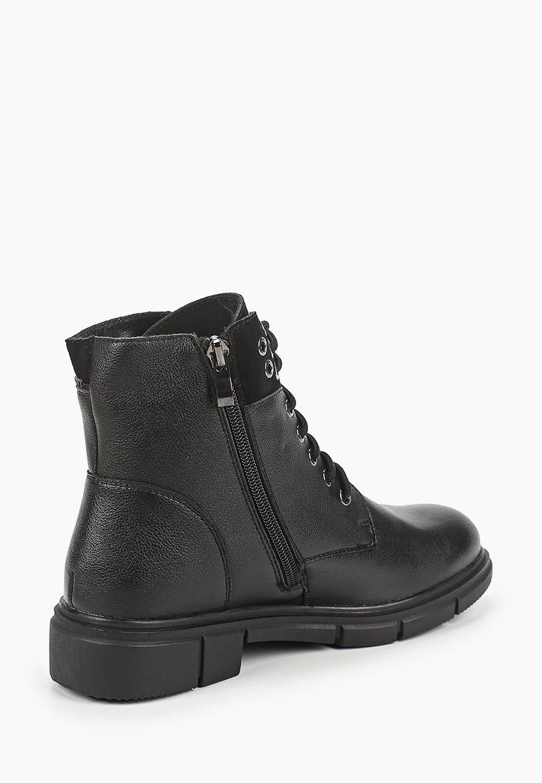 Женские ботинки Юничел 5D2771: изображение 4