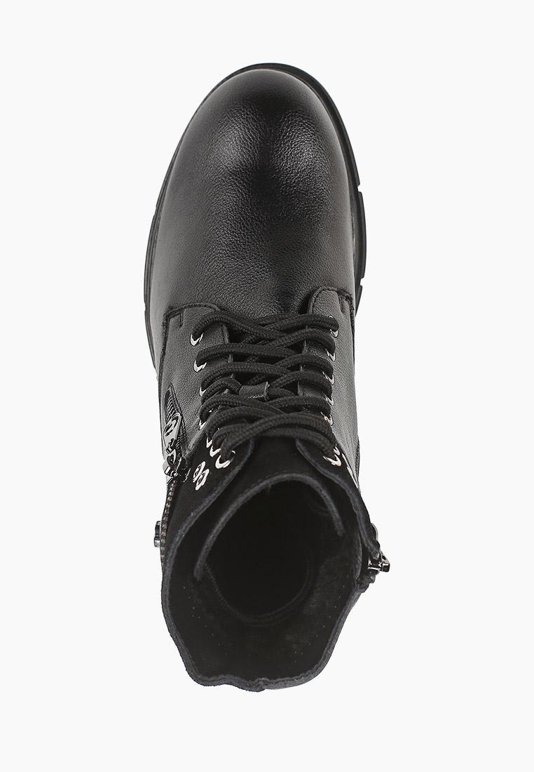 Женские ботинки Юничел 5D2771: изображение 5