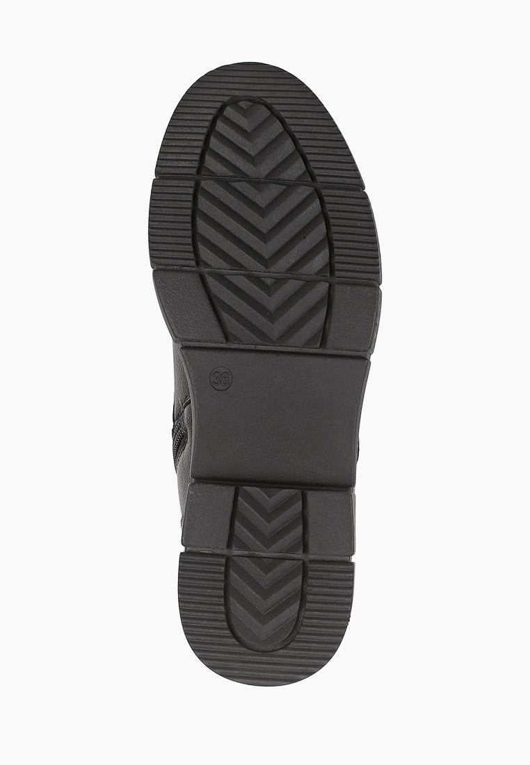 Женские ботинки Юничел 5D2771: изображение 6