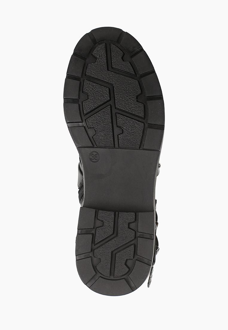 Женские ботинки Юничел 5D2761: изображение 6