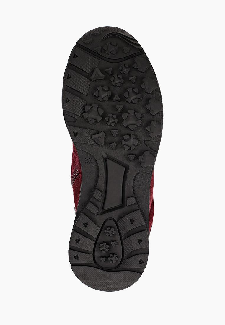 Женские ботинки Юничел 5D2703: изображение 6