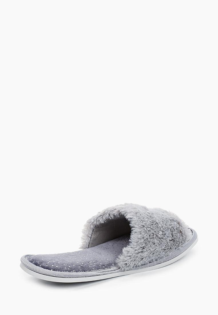 Женская домашняя обувь Юничел 5K3032: изображение 3