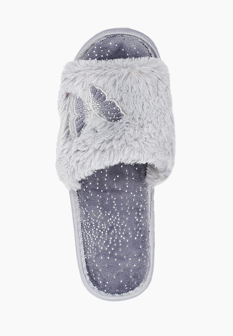 Женская домашняя обувь Юничел 5K3032: изображение 4