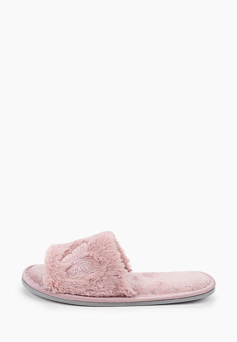 Женская домашняя обувь Юничел 5K3033
