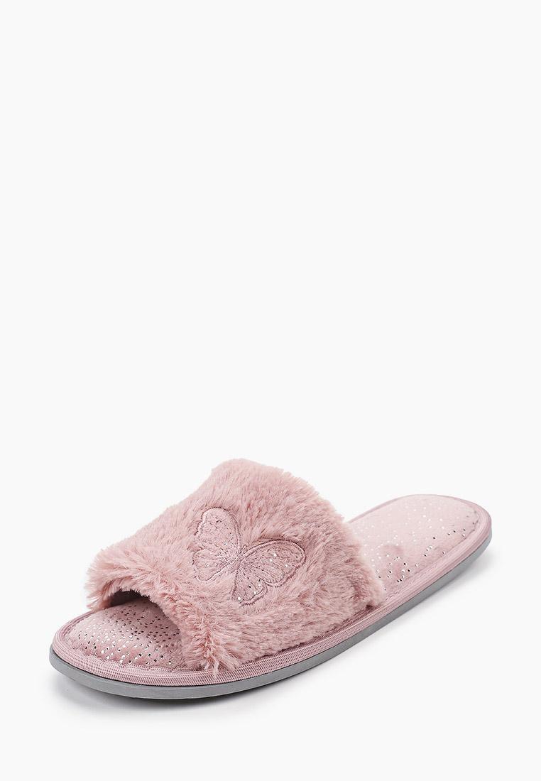 Женская домашняя обувь Юничел 5K3033: изображение 2