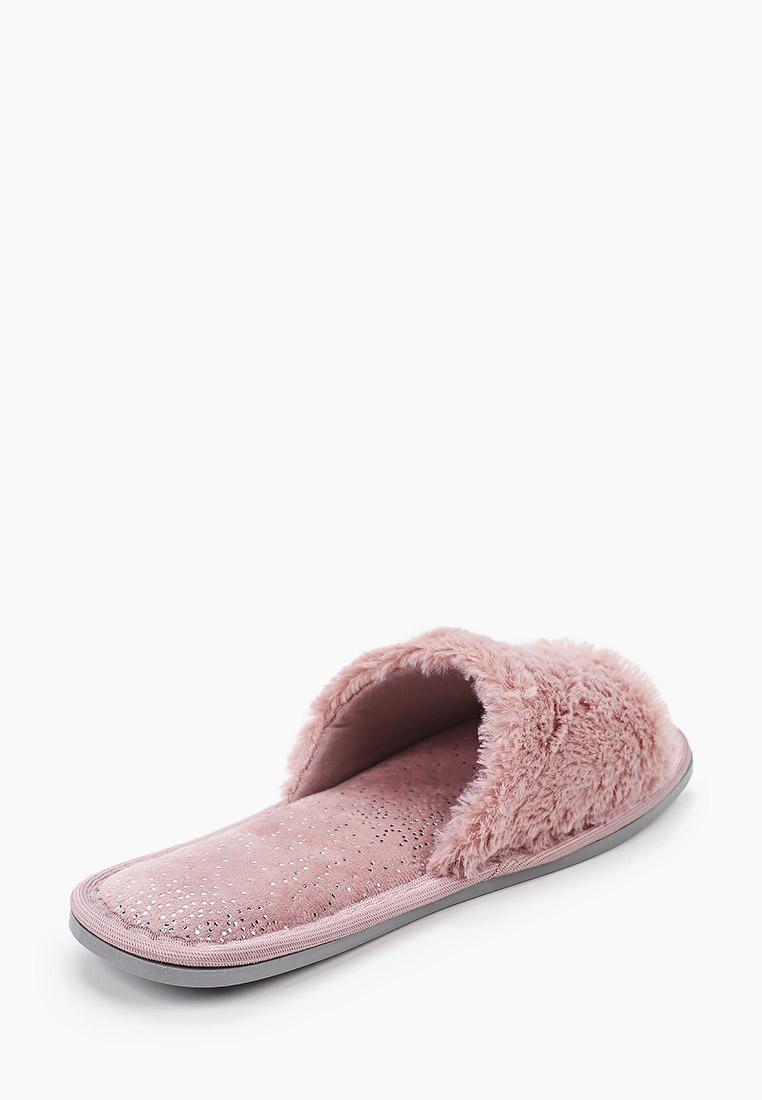 Женская домашняя обувь Юничел 5K3033: изображение 3