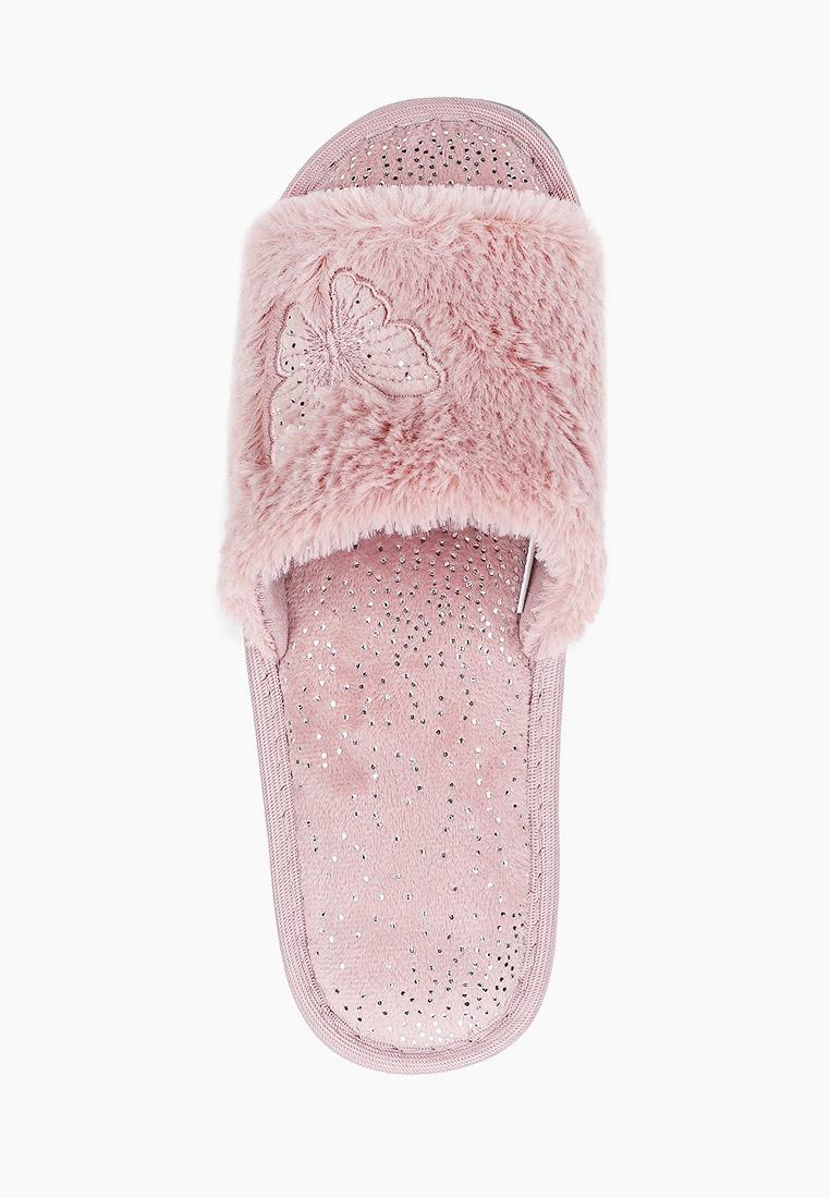Женская домашняя обувь Юничел 5K3033: изображение 4