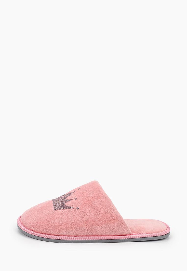 Женская домашняя обувь Юничел 5K3012