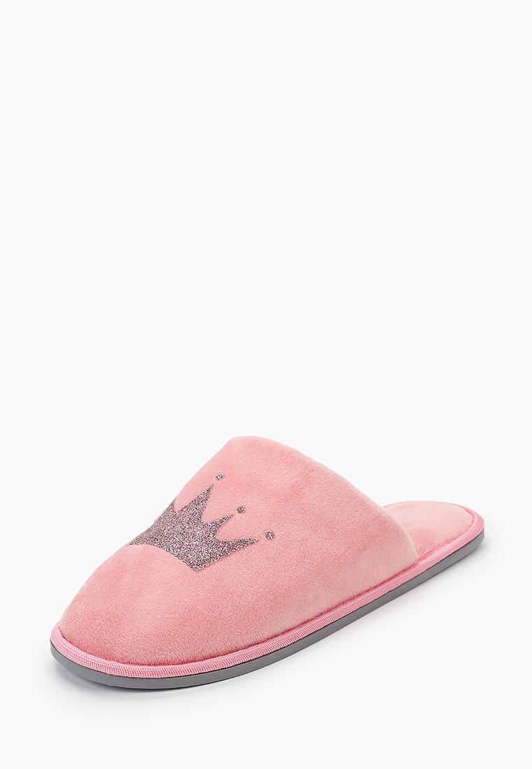 Женская домашняя обувь Юничел 5K3012: изображение 2