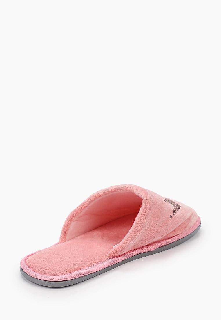 Женская домашняя обувь Юничел 5K3012: изображение 3