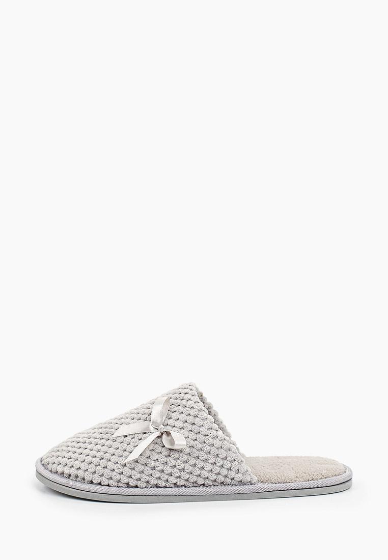 Женская домашняя обувь Юничел 5K3002: изображение 1