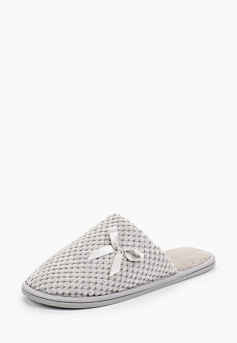 Женская домашняя обувь Юничел 5K3002: изображение 2