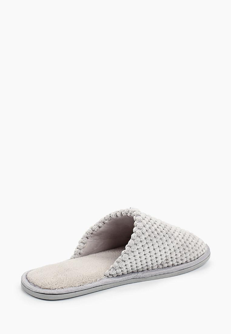 Женская домашняя обувь Юничел 5K3002: изображение 3