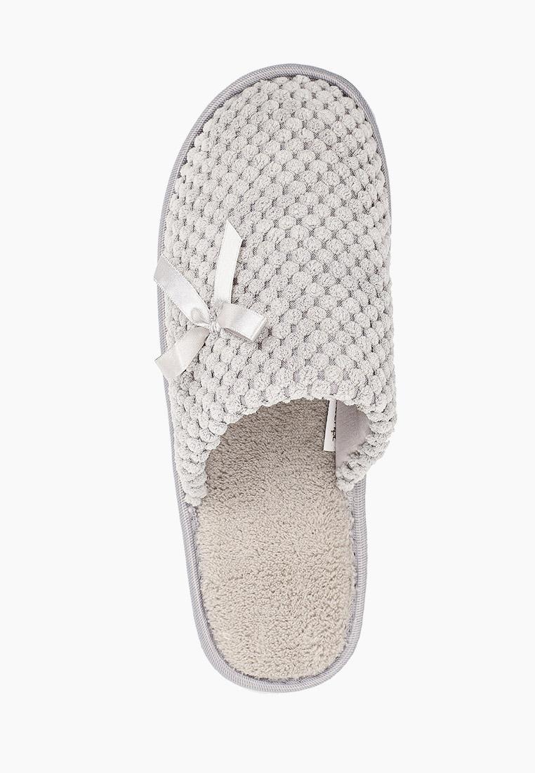 Женская домашняя обувь Юничел 5K3002: изображение 4