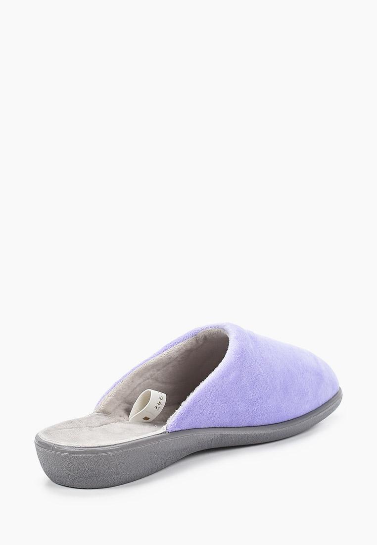 Женская домашняя обувь Юничел 5K2942: изображение 4