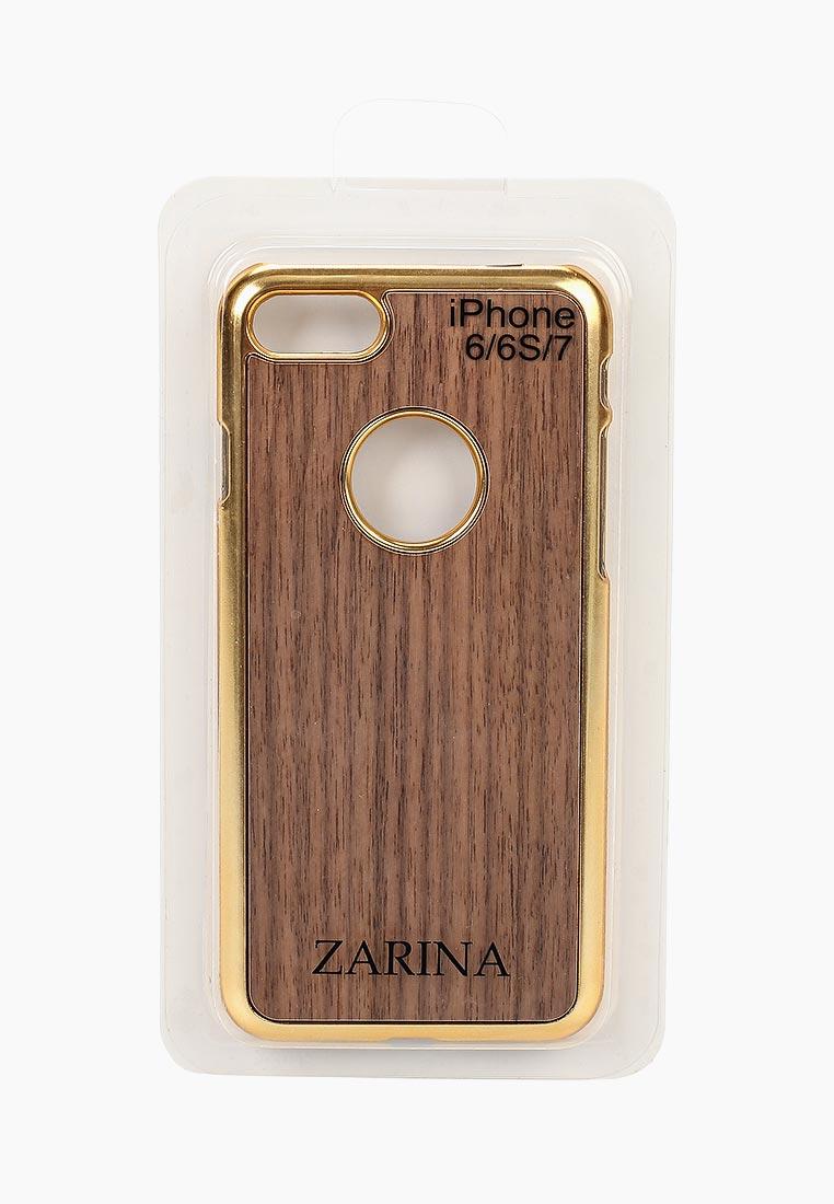 Чехол для телефона Zarina (Зарина) 837856002