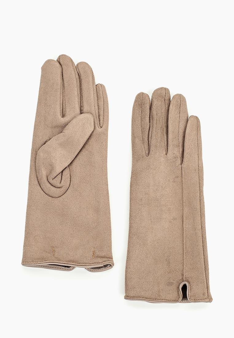 Женские перчатки Zarina (Зарина) 837917002