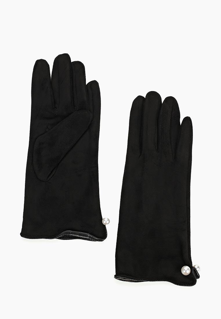 Женские перчатки Zarina (Зарина) 837917004