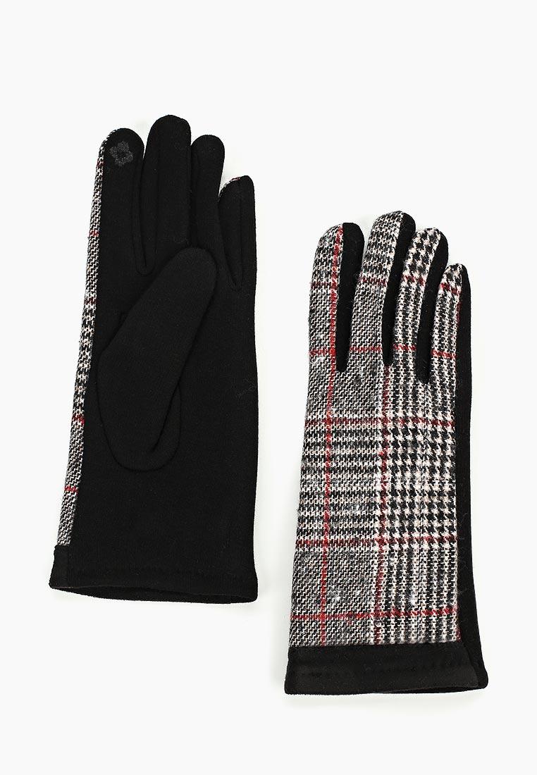 Женские перчатки Zarina (Зарина) 837917006
