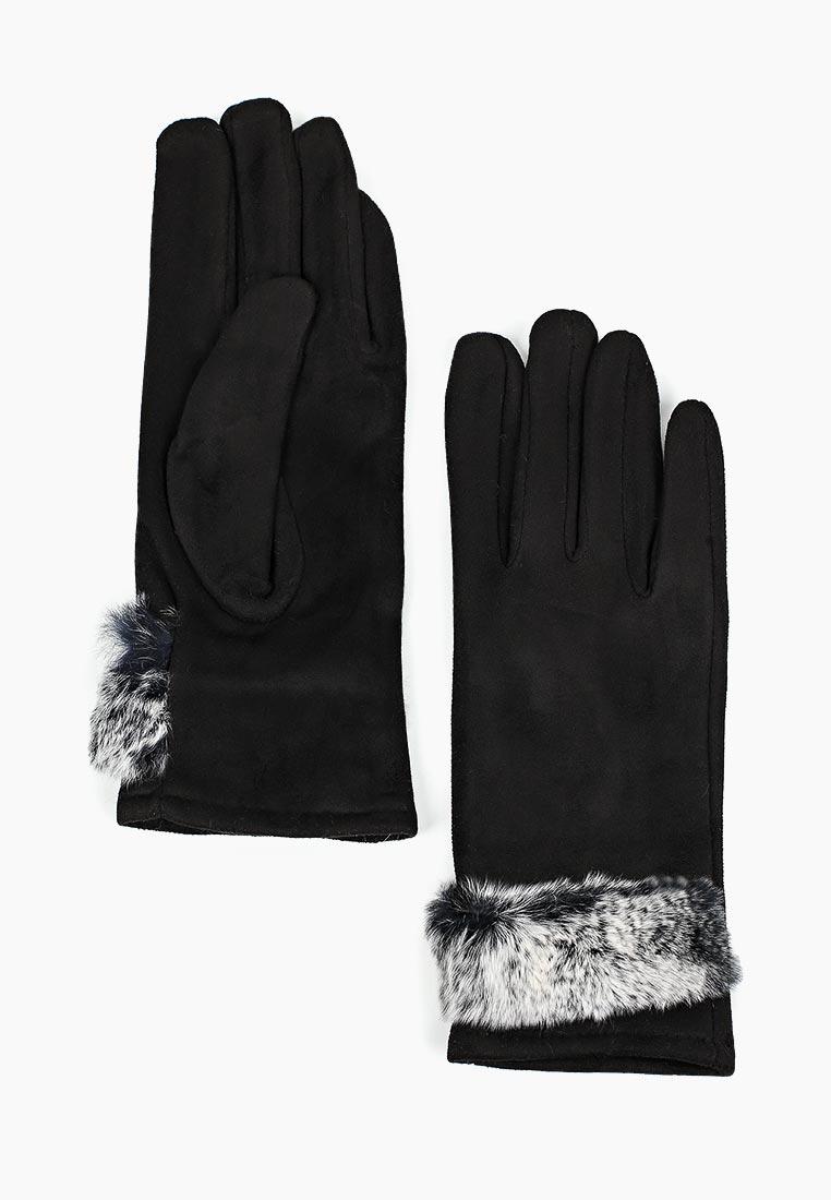 Женские перчатки Zarina (Зарина) 847017007