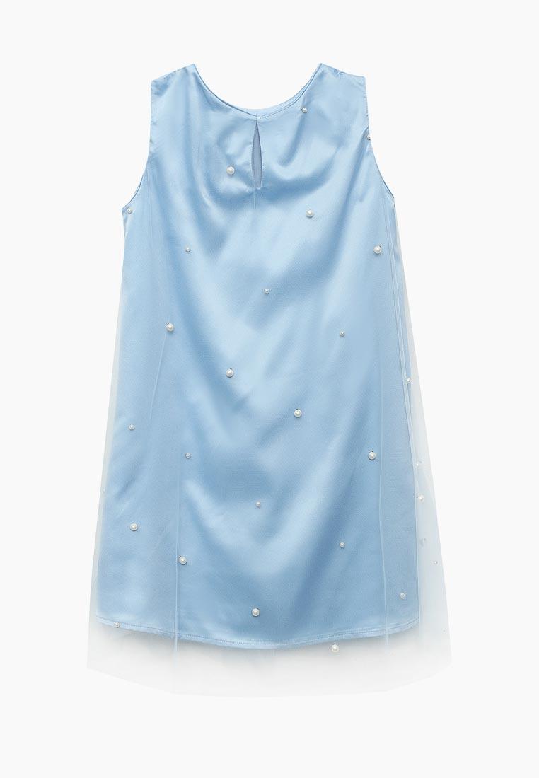 Нарядное платье Zarina 8225045545069: изображение 5