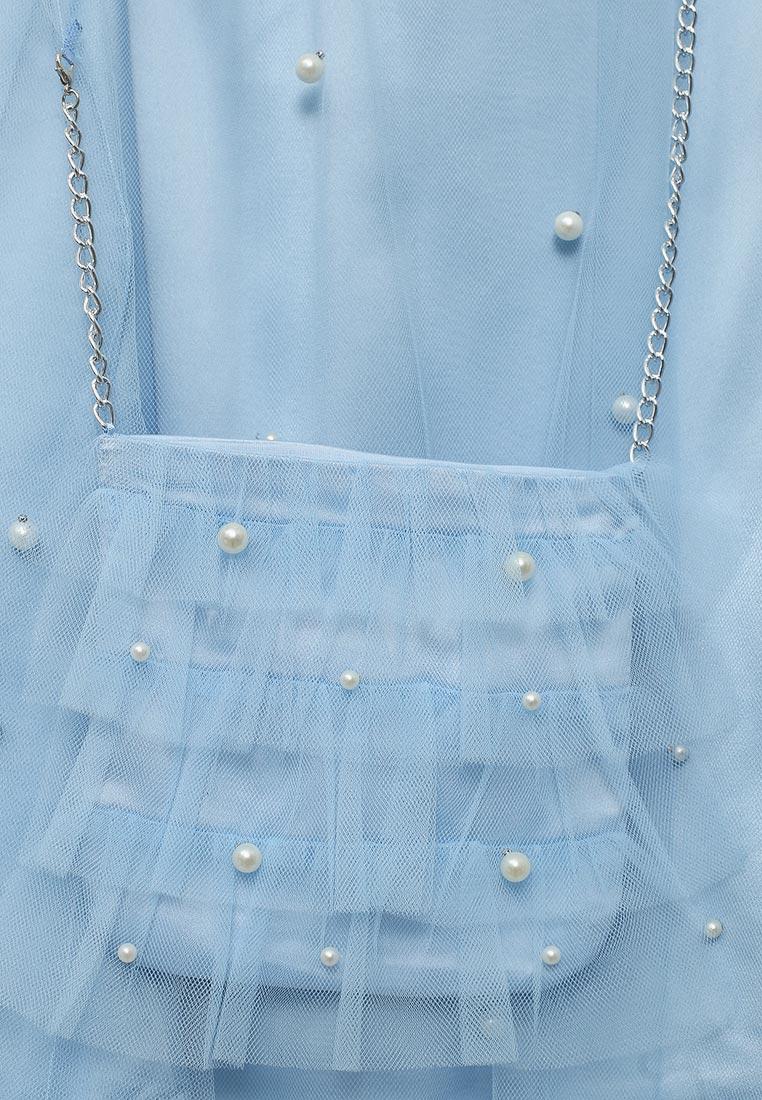 Нарядное платье Zarina 8225045545069: изображение 6