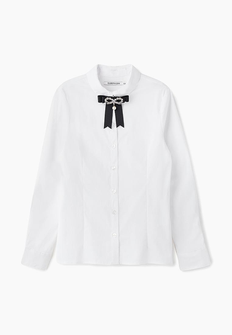 Рубашка Zarina 8327109309001D