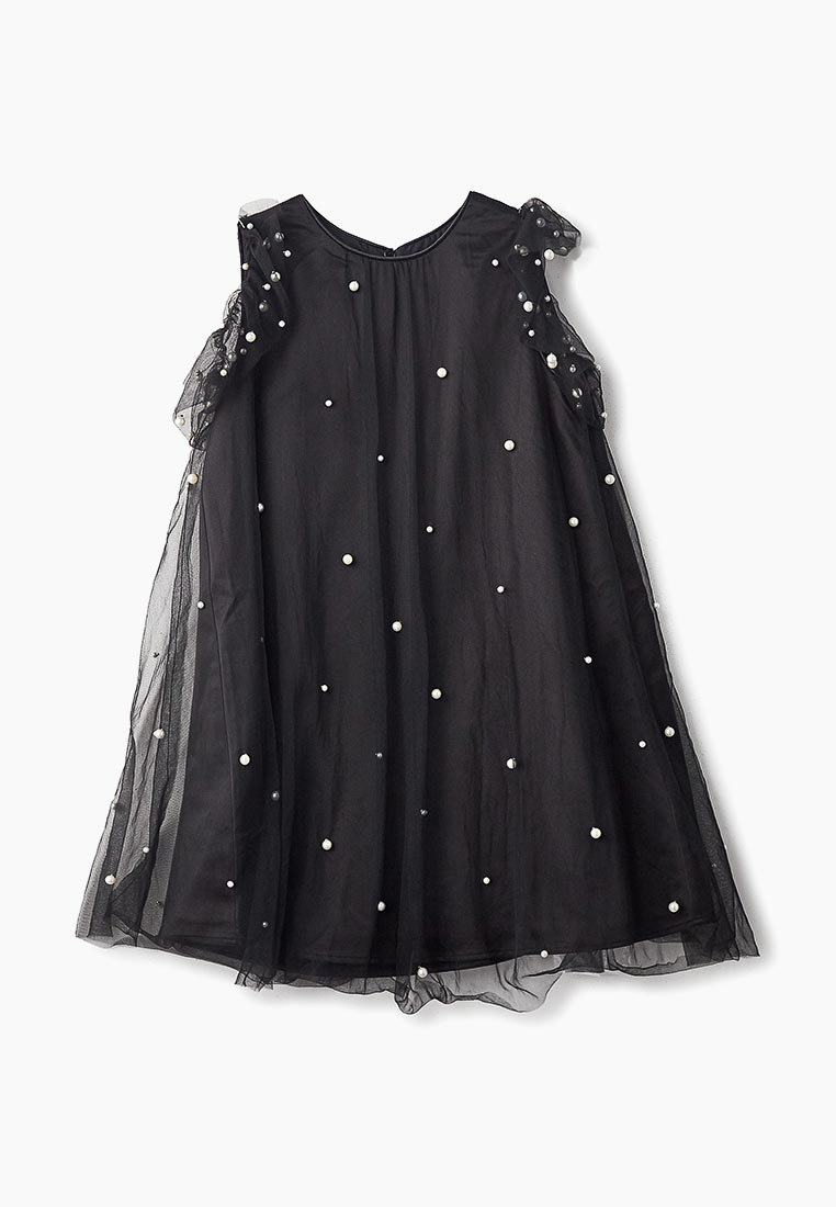 Нарядное платье Zarina 8422036536050D