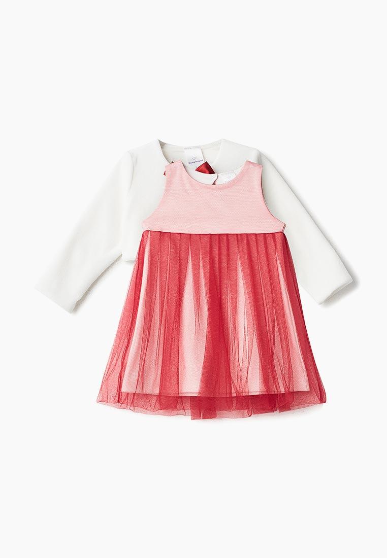Нарядное платье Zarina 8422040540041D