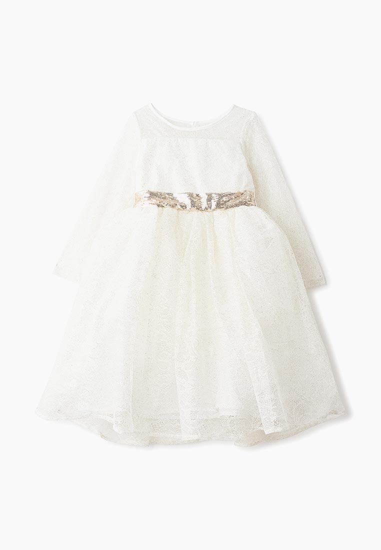 Нарядное платье Zarina 8422030530006D
