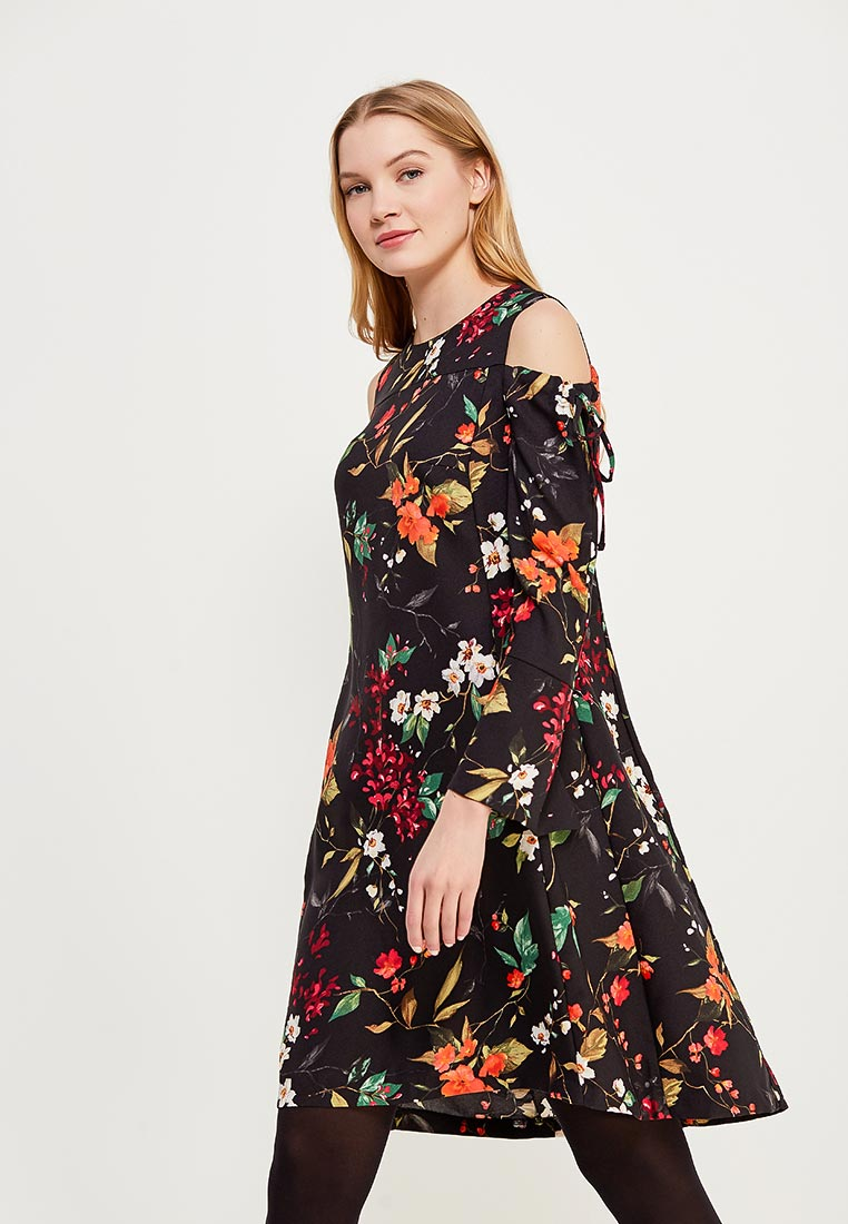 Вечернее / коктейльное платье Zarina (Зарина) 8122012514055
