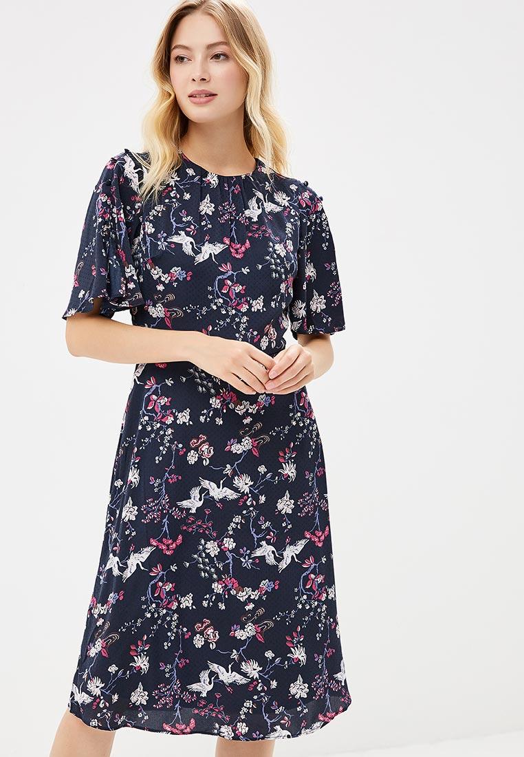 Платье Zarina 8327001501055