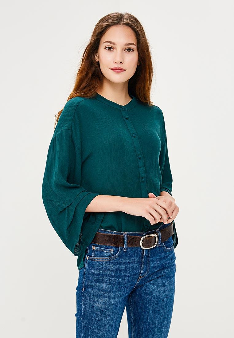 Блуза Zarina 8327115312016
