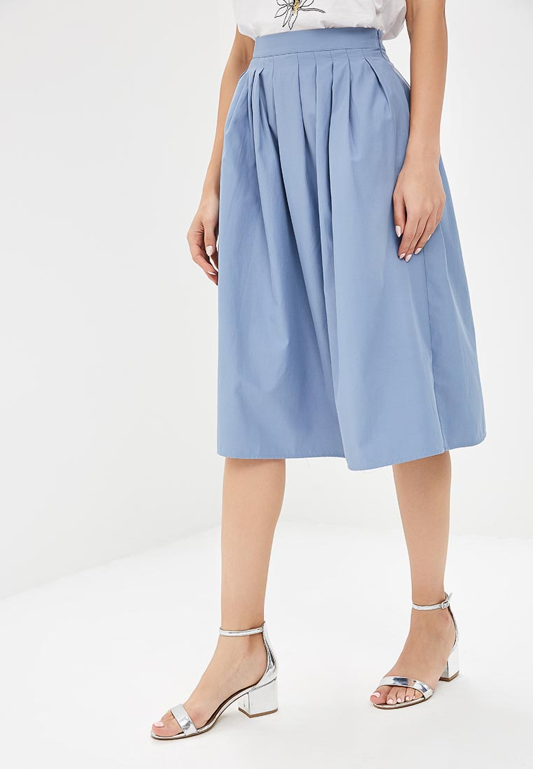 Широкая юбка Zarina (Зарина) 8327203201032