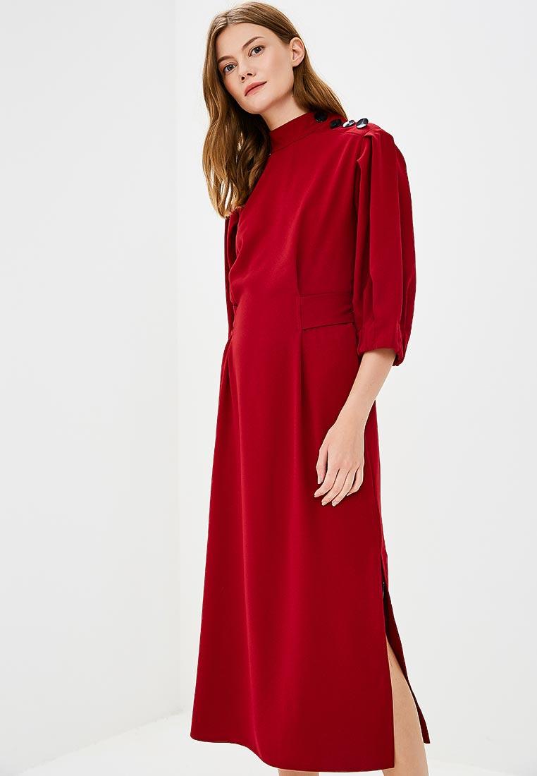 Платье Zarina 8328000500071