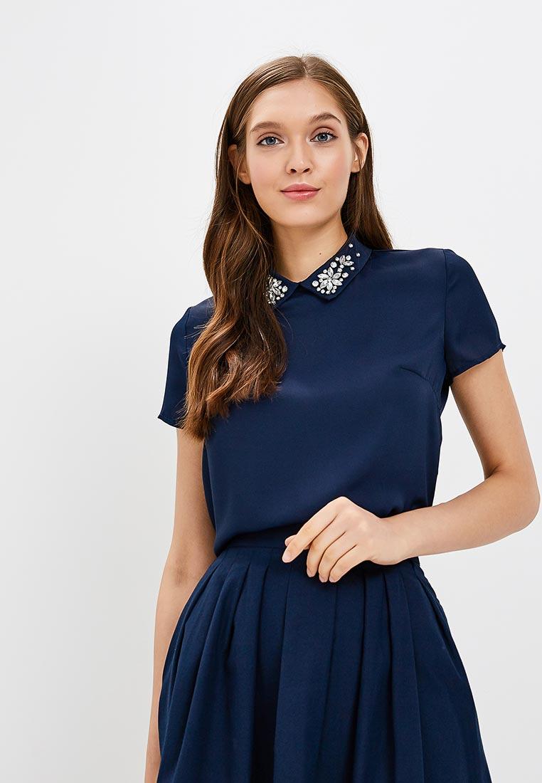 Блуза Zarina 8328102302047